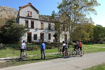 cycling-west-balkan-triangle-self-guided