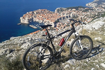 split-dalmatian-islands-dubrovnik-and-vice-versa