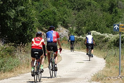 guided-cycling-west-balkan-triangle-croatia-montenegro-bosnia-amp-herzegovina