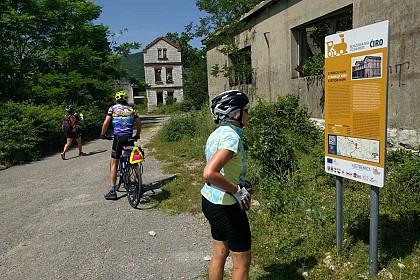 road-bike-trip-from-dubrovnik-to-herzegovina-amp-back