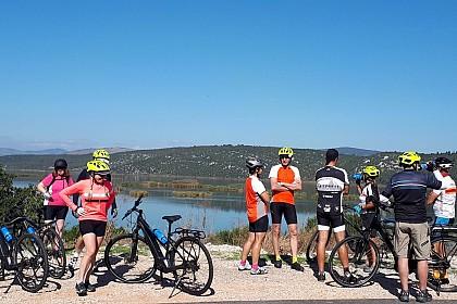 ciro-bike-tour