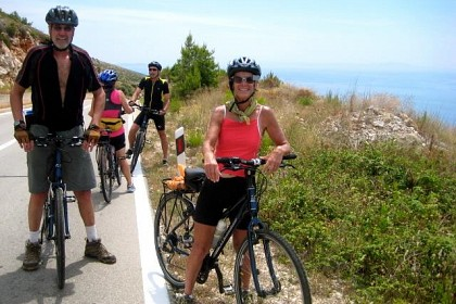 dubrovnik-panorama-bike-ride