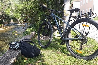 ciro-bike-route-from-dubrovnik-to-sarajevo
