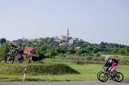 cycling-istrian-peninsula