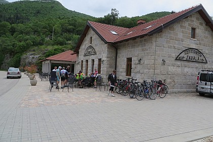 ciro-railroad-bike-route-self-guided-7-days