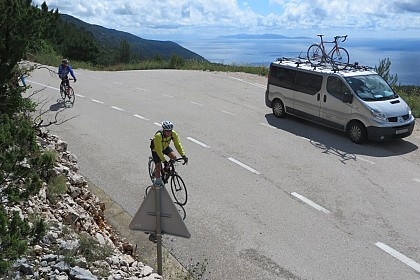 croatia-bosnia-amp-herzegovina-cycling-tour