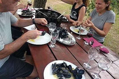 peljesac-biking-wine-amp-oyster-tasting