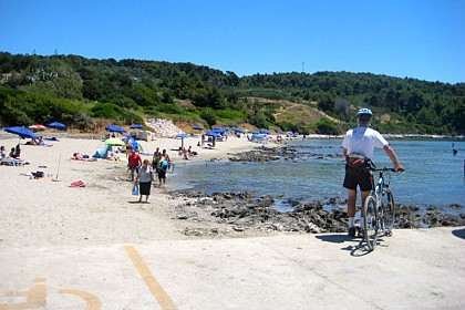 cycling-istrian-peninsula