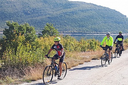 explore-the-balkans-guided-multi-sport-tour-8-days