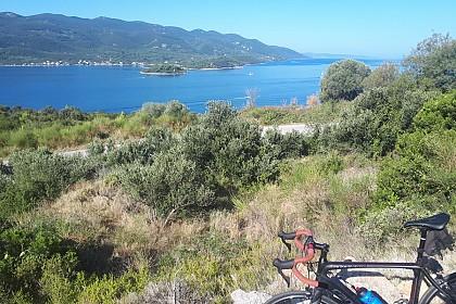 dalmatian-wine-roads-self-guided-bike-tour