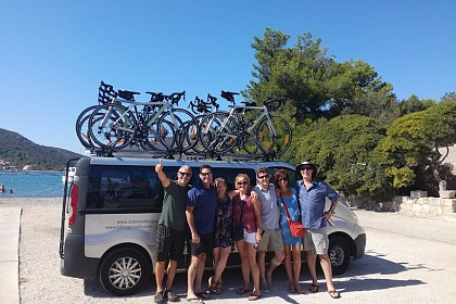 split-dalmatian-islands-dubrovnik-cycling-tour