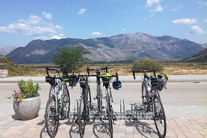 cycling-west-balkan-triangle-selfguided