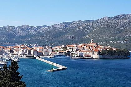 croatian-coast-bike-tour-5-days-4-nights