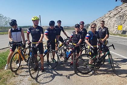 split-dalmatian-islands-dubrovnik-cycling-tour
