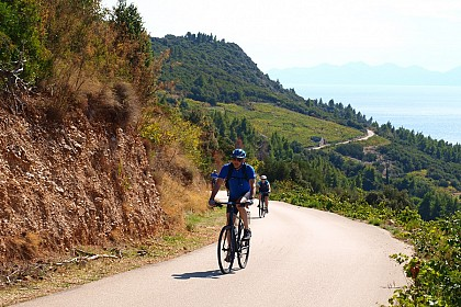 croatian-coast-bike-tour-5-days-4-nights
