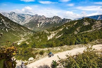 ciro-bike-route-from-dubrovnik-to-sarajevo