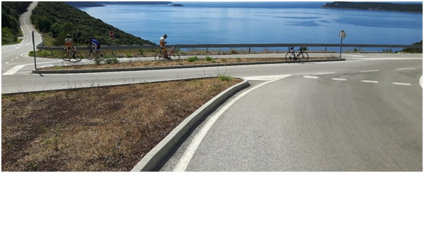 Dubrovnik countryside - Road bike tour