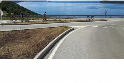 prevlaka-military-bike-tour