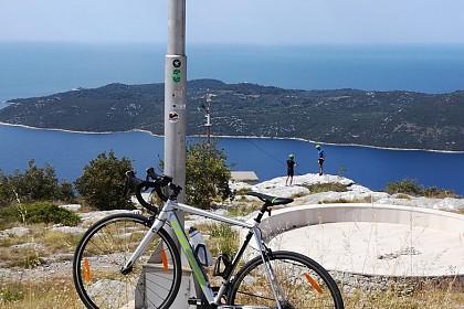 dubrovnik-riviera-road-bike-trip