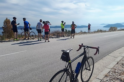 cycling-west-balkan-triangle
