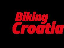 BikingCroatia