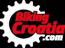 BikingCroatia.com